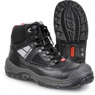 Jalas Drylock Safety Boot