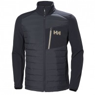 Helly Hansen Mens HP Insulator Jacket