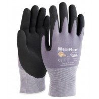 MaxiFlex Ultimate - Palm Coated