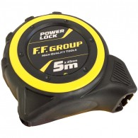 Benman 5 mtr Electricians Measuring Tape