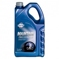 Fuchs Maintain Fricofin ESK Anti-Freeze | 5 Litres