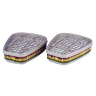 3M 6059 Filters