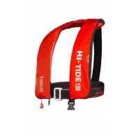 Mullion Hi Tide Life Jacket