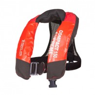 Mullion Compact Supreme 150N Lifejacket