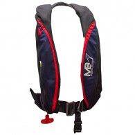 Mooney Boats Mullion Compact 150n Life Jacket