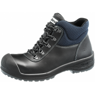 Sievi Safety Boot Steeltoe