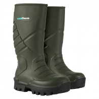 Nora Noratherm S5 Wellies