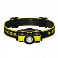 Ledlenser iH5R Headlamp