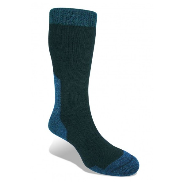 Bridgedale Merino Summit Socks