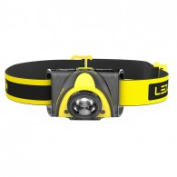Ledlenser Head Lamp