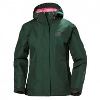 Helly Hansen Womens Seven J Jacket