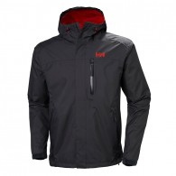 Helly Hansen Mens Vancouver Jacket