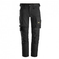 Snickers AllroundWork Stretch Trousers