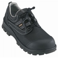Euro-Dan Walkie Soft Safety Shoe
