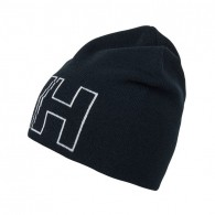 Helly Hansen Outline Beanie | Navy
