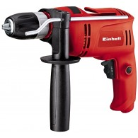 Einhell TC-ID 650 E Corded Impact Drill