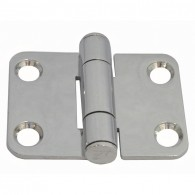 49mm Stainless Steel Hinge