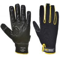 Portwest Supergrip Gloves