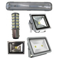 AAA LED Lighting