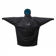 All-In Storm Poncho