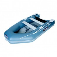 Gladiator Inflatable Boat