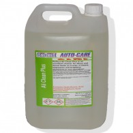 Reflect Auto-Care Ali Clean Plus