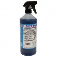 Reflect Auto-Care Alloy Wheel Cleaner
