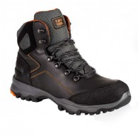 No Risk Apollo Safety Boot