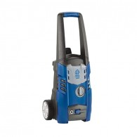 AR Blue Clean AR143 High Pressure Washer