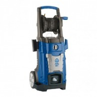 AR Blue Clean 391 High Pressure Washer