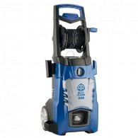 AR Blue Clean 586 High Pressure Washer