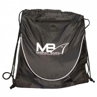 Mooney Boats Backpack