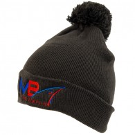 Mooney Boats Bobble Hat