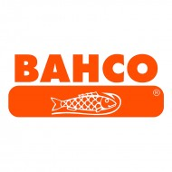 Bahco Tools