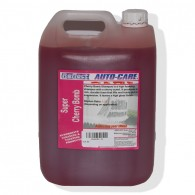Reflect Auto-Care Super Cherry Bomb Shampoo