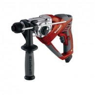 Einhell SDS 4 Function Rotary Hammer Drill