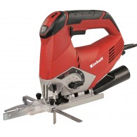 Einhell Variable Speed Jigsaw 750 Watt