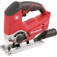 Einhell TE-JS 18 LI Power Exchange 18v Jigsaw