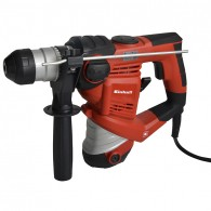 Einhell SDS Plus Rotary Hammer Drill