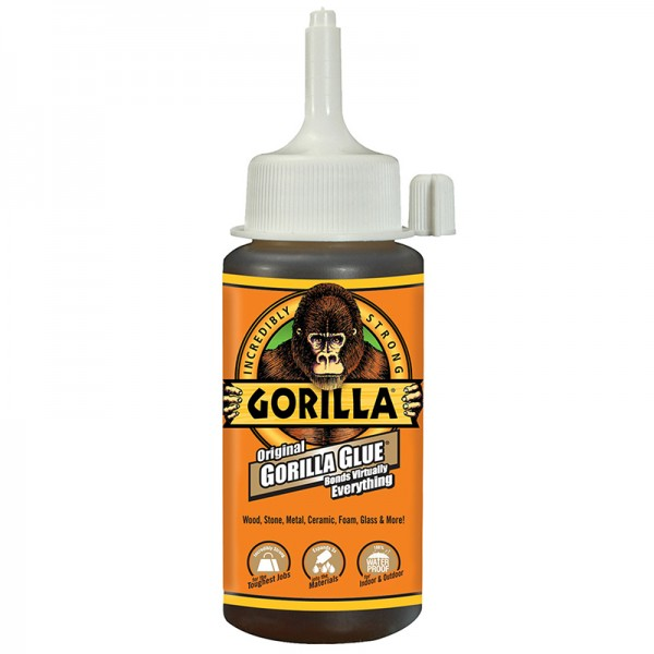 Gorilla Glue | 115ml