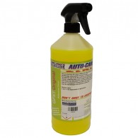 Reflect Auto-Care GPXT Multi-Purpose Cleaner