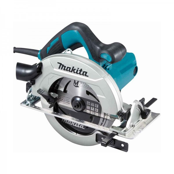 Makita 110v 190mm Circular Saw