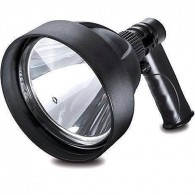 Luminator Handheld Rechargeable Hunting Spotlamp