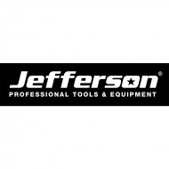 Jefferson Tools
