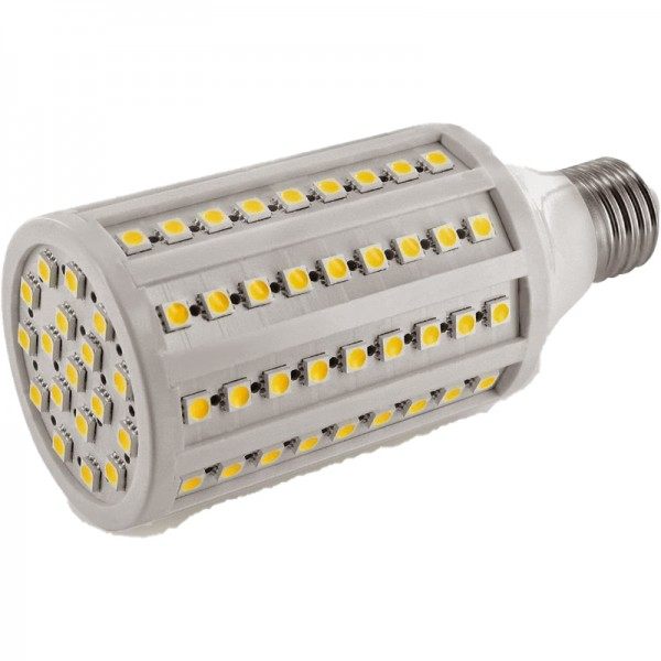 12V LED Corn Light