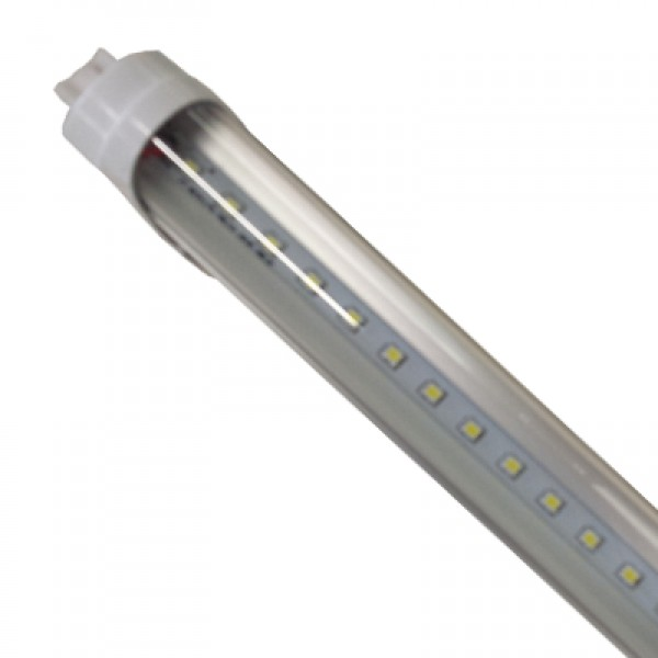 2ft LED Tube