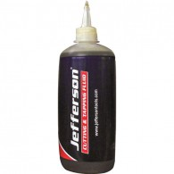 Jefferson Cutting & Tapping Fluid | 500ml