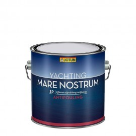Mare Nostrum SP Anti Fouling 5 Litre