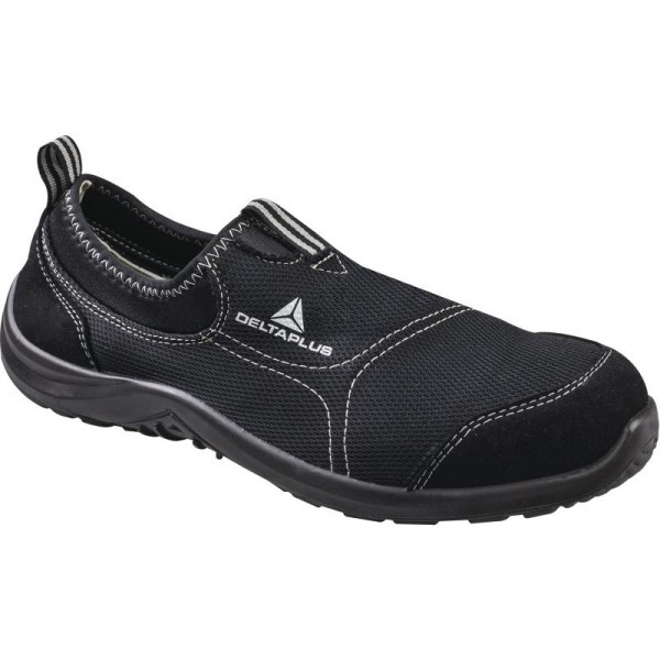 Delta Plus Miami Safety Shoe