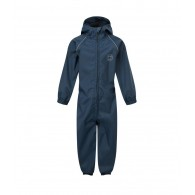 Junior Coverall   Navy